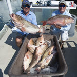 reef fishing charters key west for food fish
